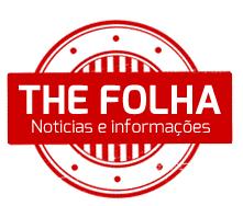 The Folha